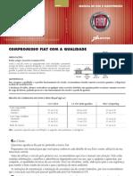Manual Punto 2009.pdf
