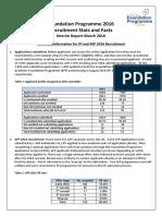 Stats and Facts Fp2016 Interim Report April 2016 v4 (1)