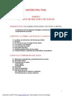 332352475-Geotecnia-Vial.pdf