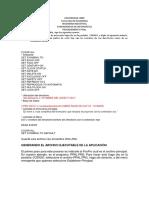 CREACION DEL EJECUTABLE E INSTALABLE (1).pdf