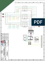 diagrama conexiones