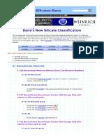 8_Silicates.shtml.pdf