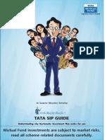 tata_sip_guide.pdf
