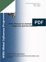 whocdscsrncs20025rev.pdf