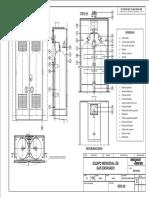 NEFA_200.pdf