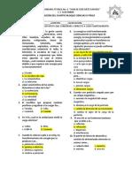 CIENCIASII_evaluacion3bloque