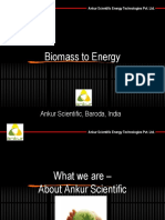 Biomass to Energy_2