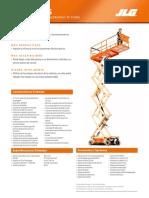 2646es Es PDF