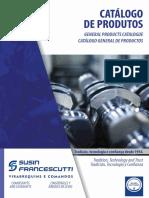 Catalogo PDF 2017