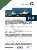 12_Conselhos_Anodos_sacrificiais_protecao_catodica (1).pdf
