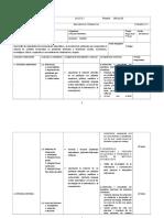 Secuencias Didacticas de CalculoIntegral Enero 2015 Conalep