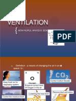 ventilationsystem-130905210528-