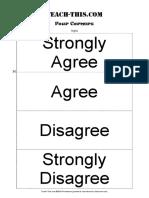 four-corners agree and disagree.pdf