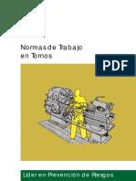 normas-de-trabajo-en-tornos.pdf