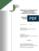 20manuallevantamientodedatosenergia.pdf