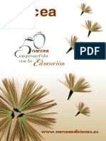 Catálogo Educacion 2018 (1)