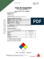 HS-Sikaflex-2271178121-117813X