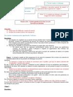 correctionThème 2122- L'hétérogénéité du facteur travail.doc