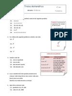 potências_6.pdf