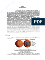 Tugas Hepatitis b