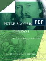 01 12 Peter Sloterdijk Esferas I.pdf.PdfCompressor 2470772
