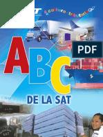 El ABC  de la SAT