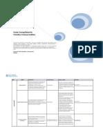 2013_0422_guia_ff_cc.pdf