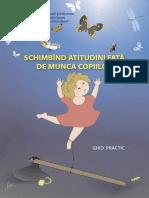 4672_munca_maxi_ghid.pdf