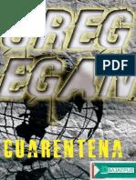 Greg Egan-Cuarentena.pdf