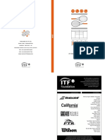 PRO CIRCUIT 2016.pdf
