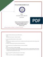 Tugas Farmasi Regulasi-yulinda (25131032)