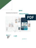 PCT200 Series Brochure S