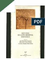 La alimentación como teofanía.pdf