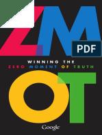 2011-winning-zmot-ebook_research-studies.pdf