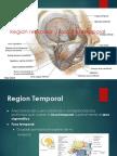 5 Regiontemporal y Fosainfratemporal