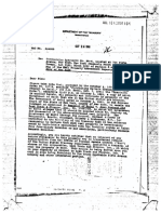 OFAC Letter - Trump and Duvalier