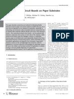 1075.pdf