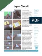 DJ Paper Circuit PDF 2