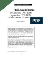 Las dictaduras militares en Guatemala (1982-1985) y Argentina (1976-1983) en la lucha contra la subversió.pdf