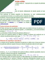 Caracterizacion Mecanica Particulas