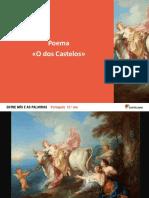 1_o_dos_castelos(1)