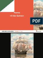 2_o_das_quinas.pptx