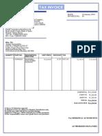 DOC-20180110-WA0006.pdf
