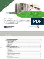 EUJLS08B-1101 - Guide pratique_OPE_EU_sk (1).pdf