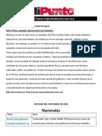 MPV 9-ene-18