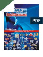 Anhanguera Ferramentas - Catálogo