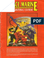 How_To_Paint_Space_Marine_1-st_ed_Eng.pdf