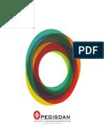 PEGISDAN_media.pdf