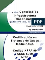 13 Ponencia Normatividad Gases Clinicos Jrsepulveda 1494232450287850