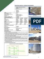 1.4.5.pdf